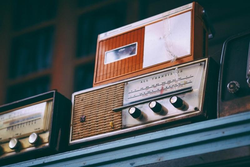 A magyar rádióadás és a podcasting