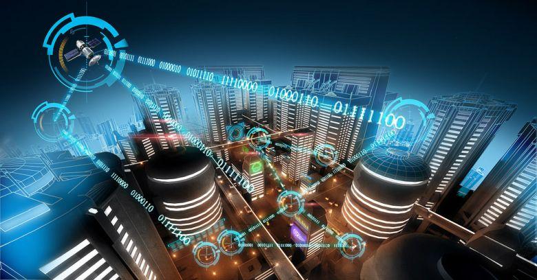 smart city A rendezvény ugyanis számos olyan topikkal készült, ahol ma nyüzsögnek a startupok és a kis létszámú fejlesztőcsapatok.