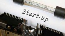 Magyarország startup városai