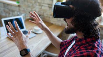 Az ország első középiskolai 3D szakember képzése