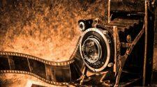 Beszámoló a Budapesti Nemzetközi Dokumentumfilm Fesztiválról