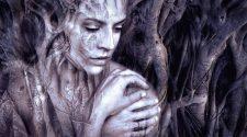 Irodalom és mitológia