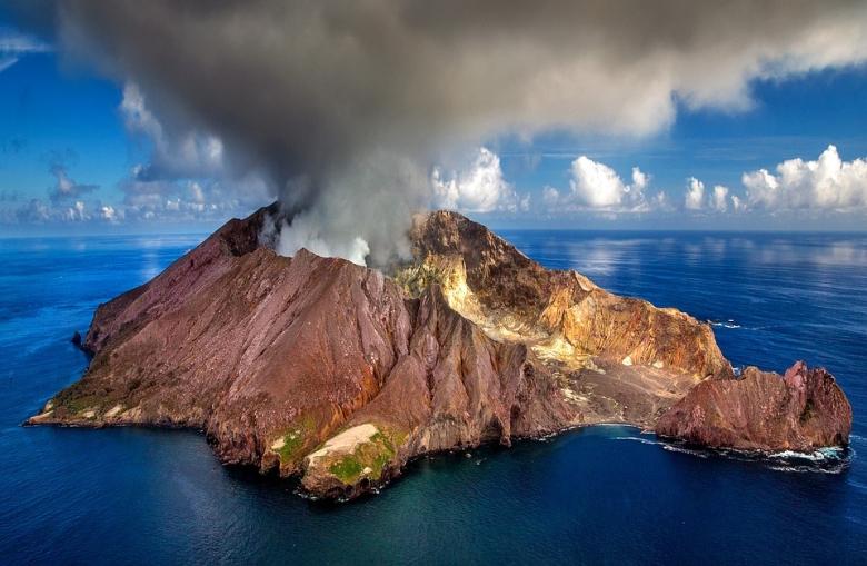 Ezeken a területeken bármikor bekövetkezhet újabb vulkáni esemény, ezért kutatásuk különösen fontos.