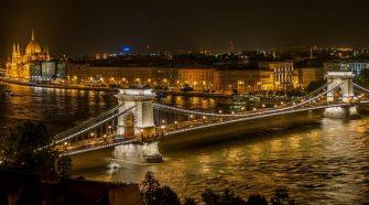 Tesztelje tudását! Itt a Budapest-kvíz!