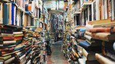 A tudományos kutatás és publikálás elősegítése