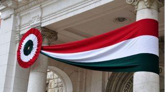 Ingyenes múzeumi programok március 15-én országszerte.
