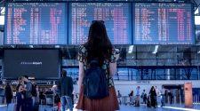 Melyik reptéren a legjobb az utaskiszolgálás a világon?