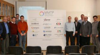Megalakult aMagyar Magfúziós Technológia Platform
