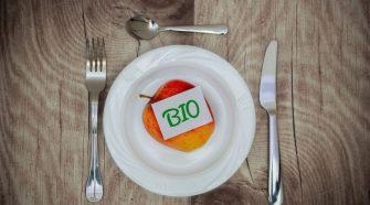 Öko- és biocímkék – tudatos vásárló