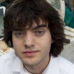 2011-ben Boyan Slat, mindössze 16 évesen kezdett bele ötletének megvalósításába.