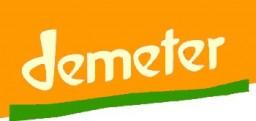 Öko- és biocímkék – tudatos vásárló. Demeter