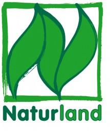 Öko- és biocímkék – tudatos vásárló. Naturland