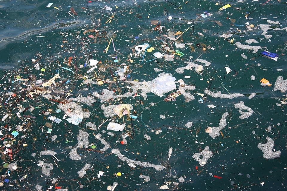 Az óceán megtisztítása – az Ocean Cleanup projekt és megtorpanása