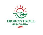 HU- ÖKO-01 egy bio minősítés. A természeti környezetre kedvező módon, jogszabályban rögzített körülmények között előállított élelmiszerek kaphatják meg ezt a bio-minősítést.