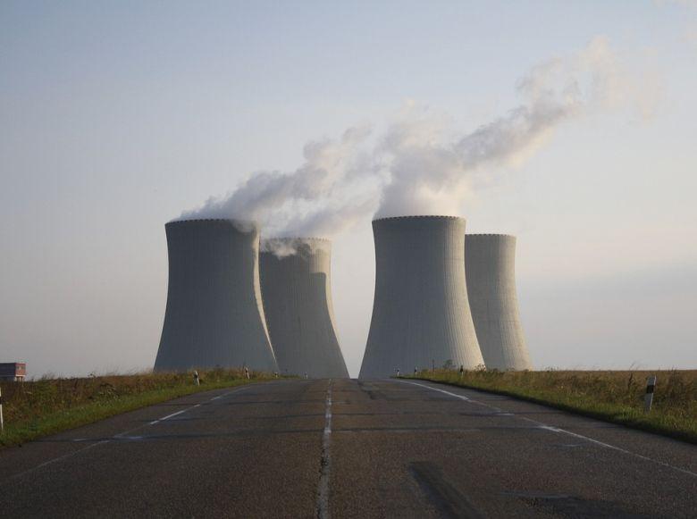 Atomreaktor-típusok
