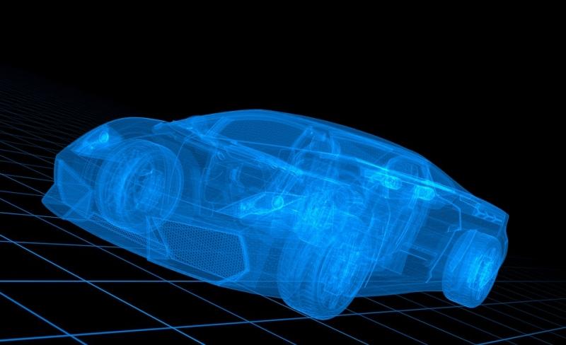 A Műegyetem és a Magyar Autóklub együttműködése révén megalakult a Magyar Autóklub Csonka János Tudományos Tanács.