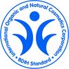 BDIH német jelzéssel sokszor találkozhatunk a hazai piacokon. A jelenleg BDIH-logóval ellátott kozmetikumokról biztosan tudhatjuk, hogy növényi alapanyagaik a lehető legnagyobb mértékben de nem kötelezően ellenőrzött biotermesztésből származnak.