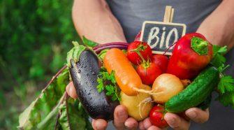 Az öko- és biocímke, illetve a környezetbarát termékjelzés azonos fogalmak. A magyar biocímkék egyre elterjedtebbek a boltok polcain.