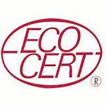 Az Ecocert a legelterjedtebb, nemzetközileg is ismert francia biominősítés (FR-BIO-01). Van intézetük Németországban, Portugáliában, Romániában és Spanyolországban is.