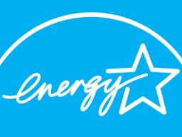 Az ENERGY STAR programja az Európai Unió és az Egyesült Államok kormánya közötti megállapodást követte az irodai berendezések energiafogyasztási címkézésének összehangolására.