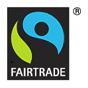 Fairtrade védjegy a méltányos kereskedelemből származó termékeket minősítő védjegy. A méltányos kereskedelem lényege, hogy az általános világpiaci áraktól függetlenül olyan árban állapodnak meg a résztvevők.