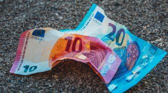 Euró versus forint!