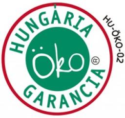 A HU-ÖKO-02 is egy biomínősítés. Ausztria vezető ellenőrző szervezetének magyarországi leánycége, több közép- és kelet-európai bioüzem áll ellenőrzésük alatt.