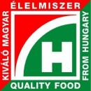 A Kiváló Magyar Termék/Élelmiszer védjegyet 1998-ban hozták létre. A védjegy célja az élelmiszer-előállítók védelme, a fogyasztók tájékoztatásán keresztül a fogyasztói döntések befolyásolása, az általános élelmiszer-fogyasztási kultúra fejlesztése, az élelmiszergyártók ösztönzése a minőségfejlesztésre és az országimázs erősítése.