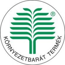 A Környezetbarát Termék védjegy Magyarországon 1994 óta használt jelzés, amely a termékek környezetbarát vagy környezetkímélő jellegét tanúsítja.