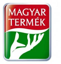 A Magyar Termék 2006-ban, 13 hazai cég összefogásával alakult azzal a céllal, hogy közös költségkeret összeadásával, központi kommunikációval segítse visszaállítani a magyar munkaerő és a magyar termék becsületét.