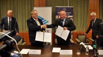 Paks II. Akadémia néven képzési együttműködés jön létre.