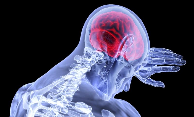 Ígéretes eredmény egyfajta agydaganat kezelésére