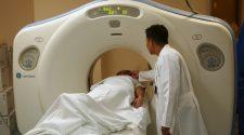Neutropénia - a kemoterápia gyakori mellékhatása
