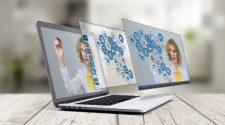 HoloVízió orvosi vizualizációs rendszer