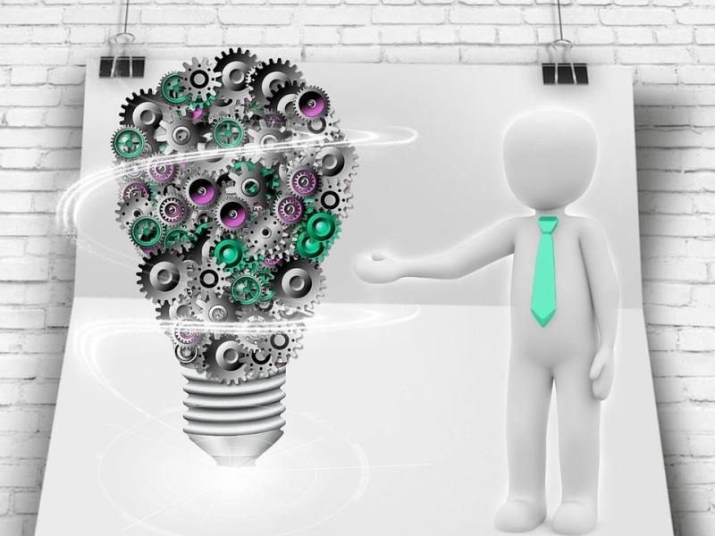 Az AI technológiák sikeres bevezetéséhez a szervezeteknek módosítaniuk kell a prioritásaikat is.