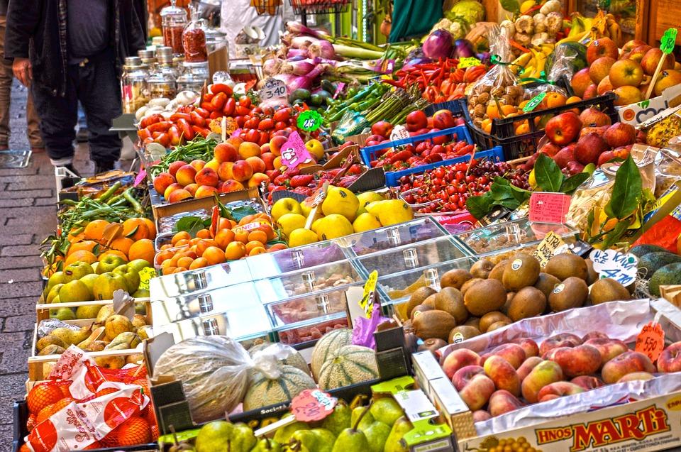E kutatás eredményeként először látta, hogy a gazdálkodási gyakorlatok miként befolyásolhatják a betegségeket