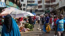 El tud-e tartani 11 milliárd embert a Föld fertőző betegségek nélkül?