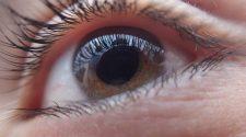 Áttörés lehet a száraz szem betegség gyógyításában
