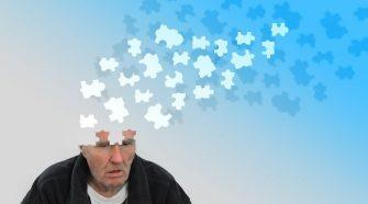 Gyógyíthatatlan idegrendszeri betegségek kezeléseélő mohával
