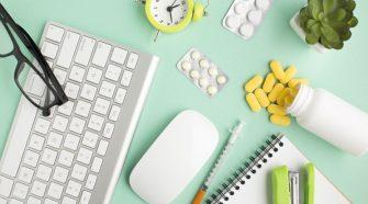 Számít a gyógyszer adagolásának ideje