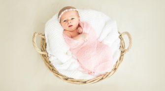 Egy nemzetközi kutatás szerint van biztonságos otthon szülés
