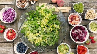 Növényvédőszerek az étkezésünkben
