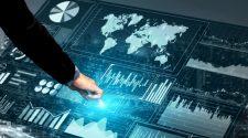 IoT - Egyetemi kutatók szoftverplatformja