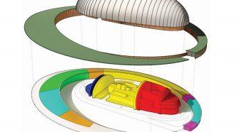 SMR reaktorok az energia szolgálatában