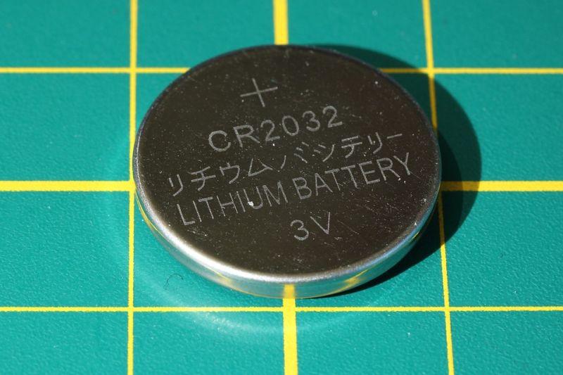 Lítium-ion akkumulátor először a Sonynal debütált.