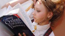 Mégis lehet nyelvvizsga nélkül egyetemre jelentkezni