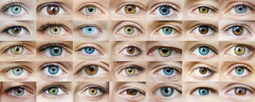 Ez azonban nagyon erős fény, ezért ha van még valamilyen megmaradt látása a betegnek, akkor ez a módszer nem alkalmazható.