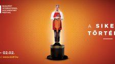 Budapest Nemzetközi Dokumentumfilm Fesztivál 2020
