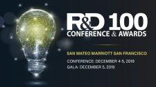 R&D 100 díj magyar győzelemmel