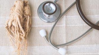 A hagyományos kínai orvoslás szabályozatlanságában rejlő kockázatok